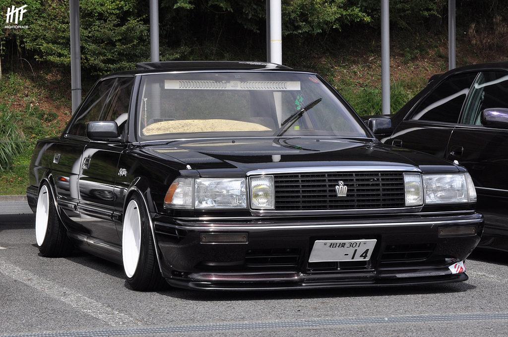 Jdm-cars.ru это проект о японских автомобилях